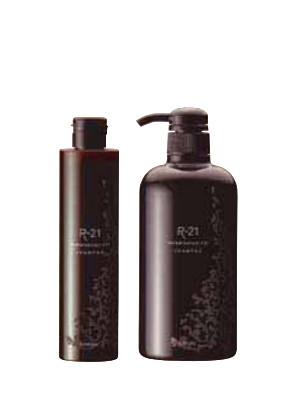r21_shampoo300-400