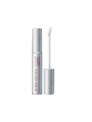 shiseido_adenovital-eyelash300-400